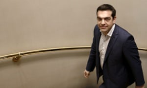 The Greek prime minister, Alexis Tsipras, has announced that Greece would honour its debts. But he did not give details about how Athens would find the money to repay the IMF on 5 June.
