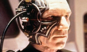 Dawn of the cyborgs: how humans will turn themselves into gods