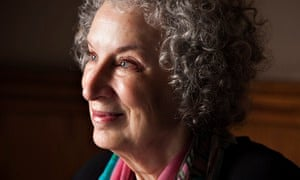 margaret atwood this is a photograph of me essay Through her poem, 'this is a photograph of me', margaret atwood succeeds in conveying her feminism ideals, she clearly explains her stance and ends off.