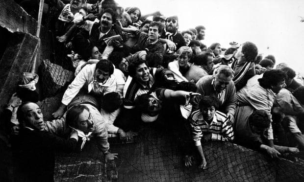 The-Heysel-Stadium-disast-007.jpg