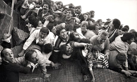 Heysel-stadium-disaster-007.jpg