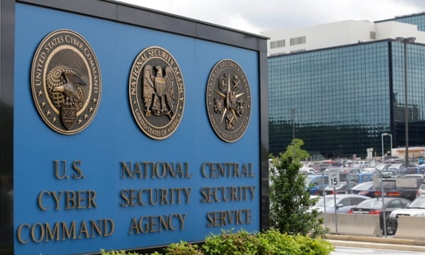 2015-05-09   The courts stood up to NSA mass surveillance. Now Congress must act .  The Guardian