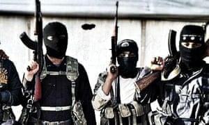 Tunisia, hits home to me British-Islamic-State-fig-003