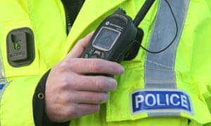 UKSA stripped police recorded crime statistics of their National Statistics designation last year.