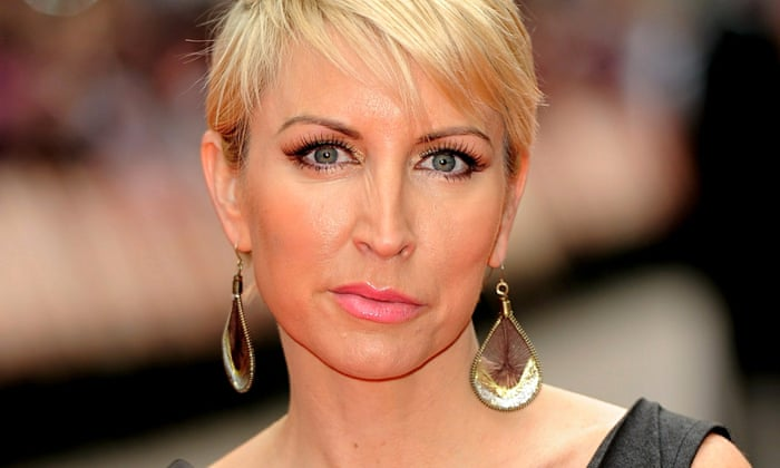 "The Beatles Polska: ""Muzykalna"" Heather Mills ostro krytykuje McCartneya"