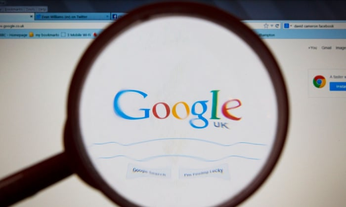 Master SEO and rise up the Google rankings