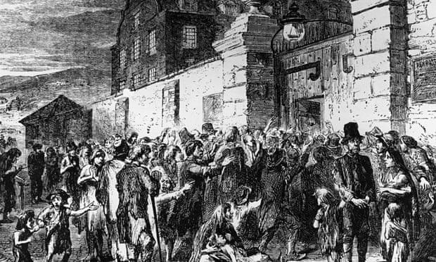 Irish-famine-original-ill-005.jpg?w=620&