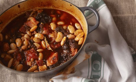 french pork stew with white beans not without salt french pork stew ...