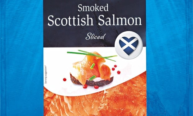 http://i.guim.co.uk/static/w-620/h--/q-95/sys-images/Lifeandhealth/Pix/pictures/2014/12/12/1418395105502/Lidl-smoked-salmon-010.jpg