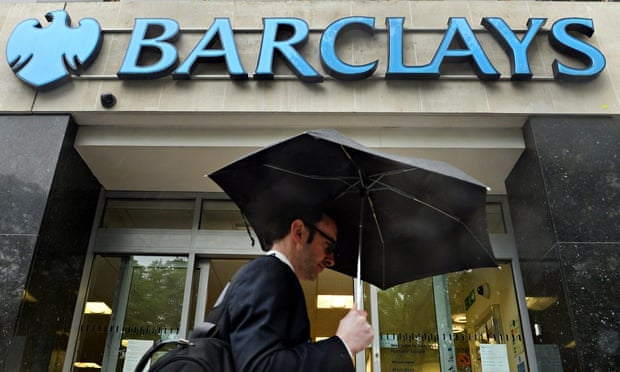 Barclays launches lowest ever 10-year fixed-rate mortgage