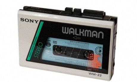 Walkman-006.jpg