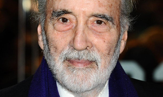 http://i.guim.co.uk/static/w-620/h--/q-95/sys-images/Music/Pix/pictures/2013/5/24/1369390014180/Sir-Christopher-Lee-has-c-011.jpg