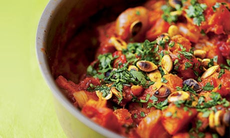Great nigel slater recipe image here, check it out