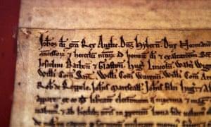 Magna-Carta-helped-bring--003.jpg