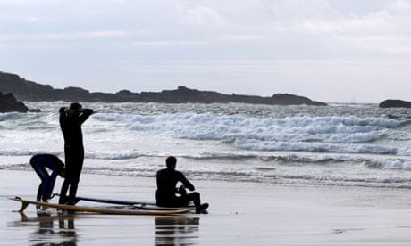 Surfers460