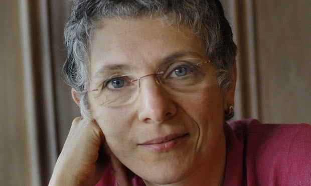 Melanie Phillips has got Mail, but that's not enough for her - Melanie-Phillips-ebooks-011