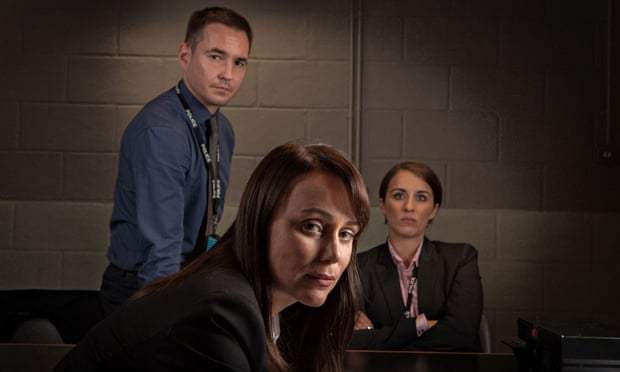 Line-of-Duty-TV-review-of-012.jpg