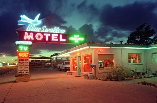 American-Diners-003.jpg