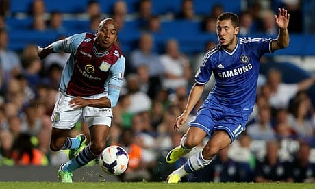 http://i.guim.co.uk/static/w-620/h--/q-95/sys-images/Sport/Pix/pictures/2013/8/21/1377119685821/Chelsea-v-Aston-Villa---P-008.jpg