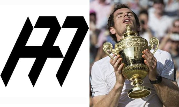 http://i.guim.co.uk/static/w-620/h--/q-95/sys-images/Sport/Pix/pictures/2015/1/15/1421327779589/Andy-Murrays-new-logo-010.jpg