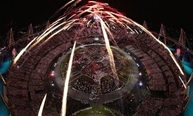 2012-Olympic-Games---Open-007.jpg