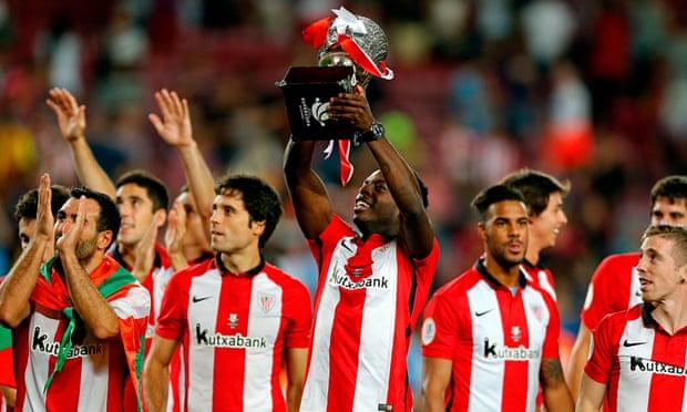 Athletic-Bilbao-009.jpg?w=620&q=85&auto=
