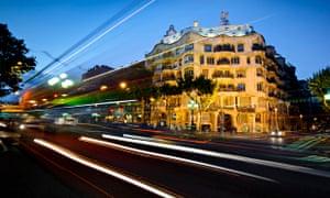 [Image: Gaudis-La-Pedrera-Barcelo-012.jpg?w=300&...f6d6474b47]