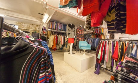 Compare Prices on Stage Clothing Store- Online Shopping/Buy Low