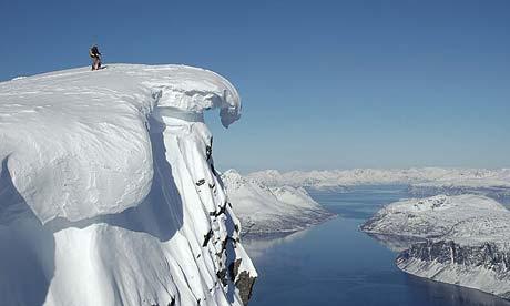 NorwayPR4.jpg