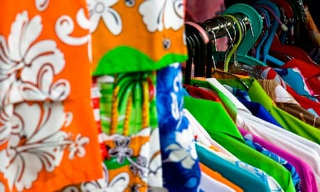 10 of the best places to shop for bargains in amsterdam travel the