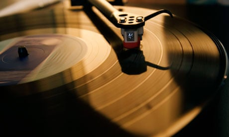 CD-Drome