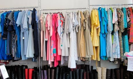 cream quality sorted mixed container buy used clothing second hand clothing stores