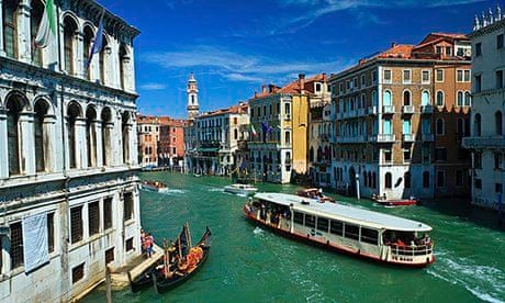 travel venice budget drink cheaply