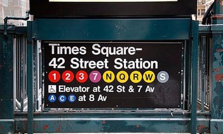 Hopstop new york city subway myideasbedroom com