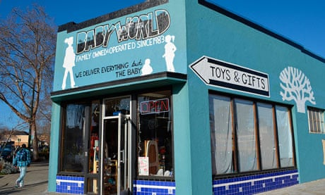 Women clothing stores Cool clothing store names