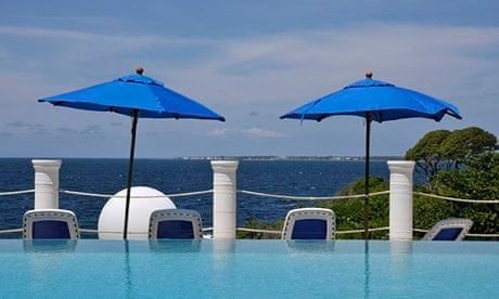 Tobago guesthouses top 10 hotels guesthouses and villas in tobago