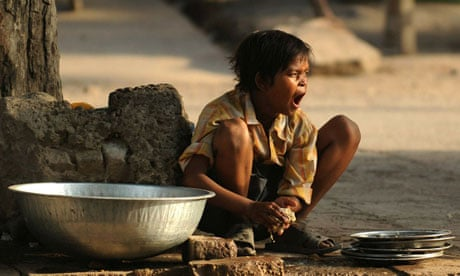 child labor in a developing country essay Child labor essay example many insist on immediately abolishing child labor in developing countries and requiring children to go to school9 yet this approach is.