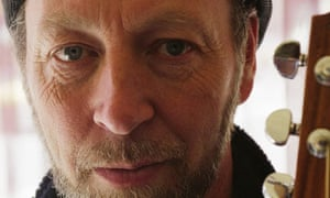 Richard thompson songbook review