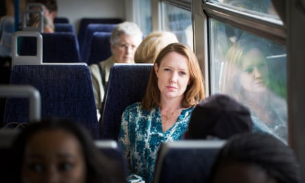 Money train ... Paula Hawkins (pictured) is estimated to have earned $10m in the last 12 months.