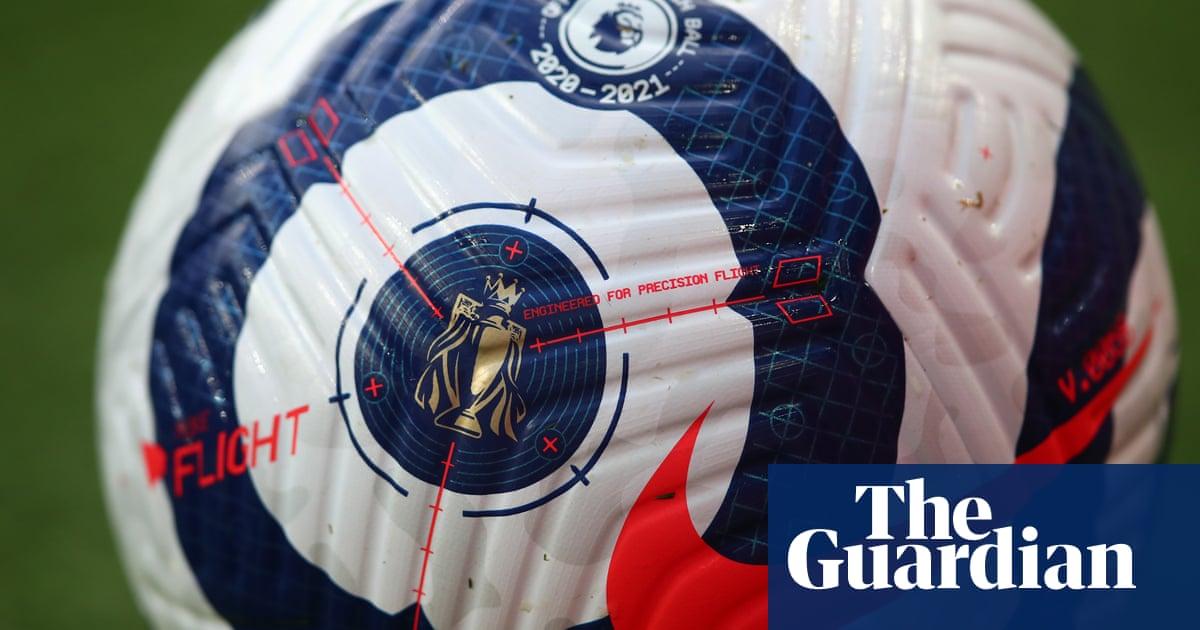 Premier League preparing measures to stop threat of breakaway leagues