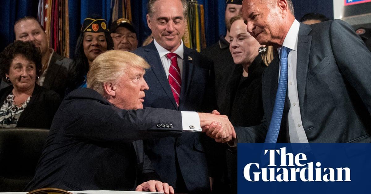 Art Spiegelmans Marvel essay refused publication for Orange Skull Trump dig