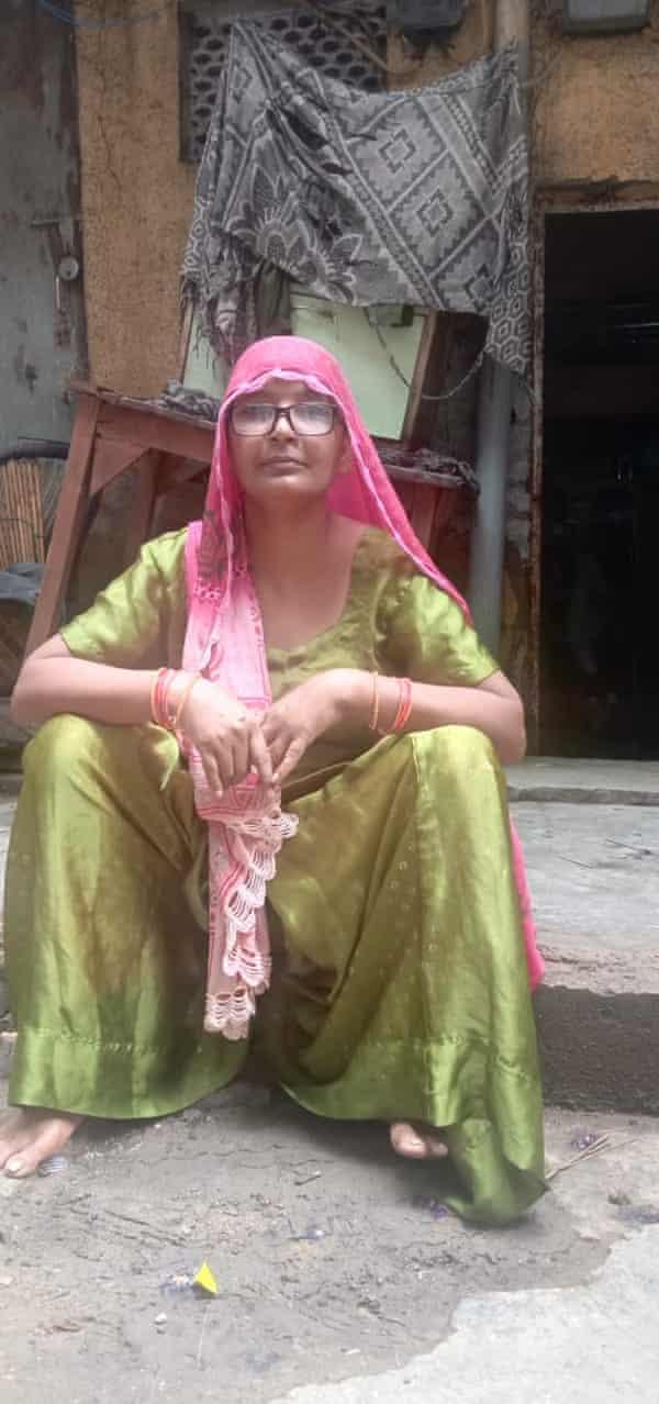Kanta Devi