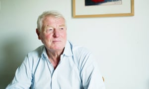 Image result for paddy ashdown