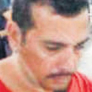 Saif Saad al-Qahtani