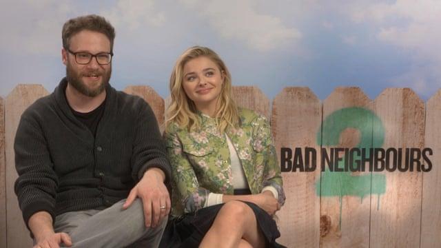 bad neighbors 2 full movie free online