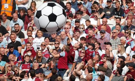 Premier League 2021-22 fan previews, part two: Liverpool to Wolves