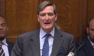Dominic Grieve's rebel amendment was passed by 308 votes to 297.