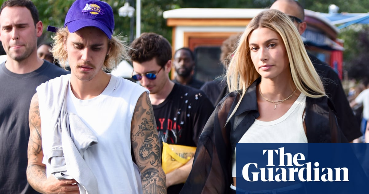 Justin Bieber shares emotional post about depression, drug use and delinquency