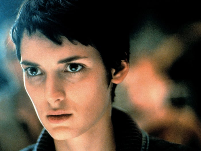 Ranked! Winona Ryder's 20 best films | Film | The Guardian