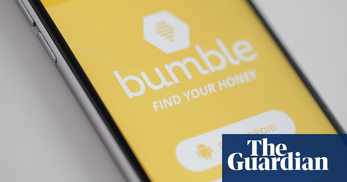 How to remove education from bumble profile